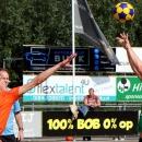 www.vriendenschaar.nl