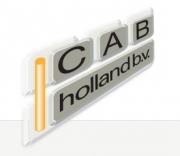 CAB holland B.V.