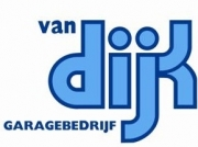van Dijk Garagebedrijf BV