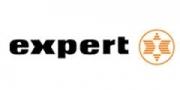 Expert Dukel B.V.
