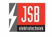 JSB Elektrotechniek B.V.