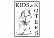 Kids en Koters