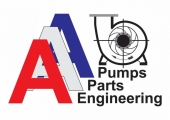 AAA Pumps, Parts & Engineering B.V.