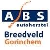 ABS Autoherstel Breedveld B.V.