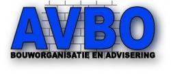 AVBO Bouworganisatie en advisering