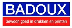 Badoux drukkerij