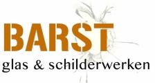 BARST glas & schilderwerken
