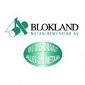 Blokland Metaalbewerking BV