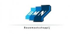 Bouwmaatschappij Midden Nederland B.V.