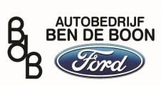 Autobedrijf Ben de Boon BV