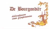 De Bourgondier Delicatessen