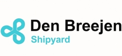 Den Breejen Shipyard B.V.