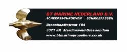 BT Marine Nederland B.V.
