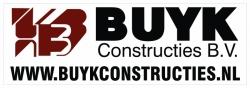 Buyk Constructies B.V.