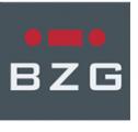 BZG BV