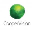 CooperVision Nederland B.V.