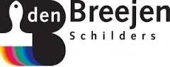 Den Breejen & Zn Schilderwerken B.V.