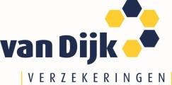 van Dijk Verzekeringen / Stuij & van Dijk