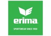 Erima Teamsport B.V.