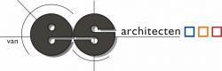 van Es Architecten