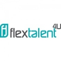Flextalent4U