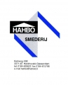 Hahbo Smederij