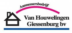 Aannemersbedrijf van Houwelingen Giessenburg B.V.