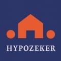 Hypozeker Nederland BV
