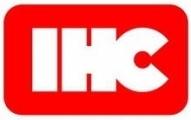 IHC Holland B.V.