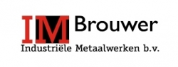 IM Brouwer Industriele Metaalwerken BV