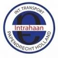 Intrahaan Transport