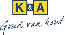 K&A Houtbouw B.V.