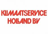 Klimaatservice Holland B.V.