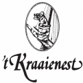 Cafe Biljart 't Kraaienest