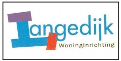 Langedijk Wooninrichting & Slaapcomfort