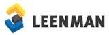 H. Leenman Beheer