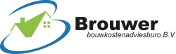 Brouwer Bouwkostenadviesburo B.V.
