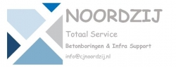 Noordzij Totaal Service