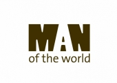 Man of the World