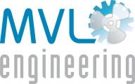 MVL engineering BV