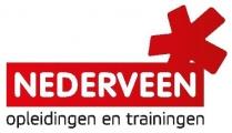 Nederveen opleidingen en trainingen