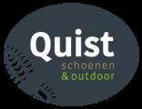 Quist Schoenen & Outdoor