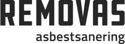 Removas Asbestsanering
