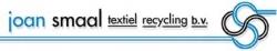 Joan Smaal Textiel Recycling B.V.