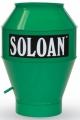 Soloan B.V.