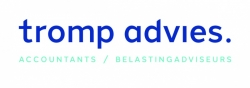 Tromp Advies Accountants– Belastingadviseurs