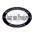 Slagerij J. van Prooijen