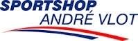Sportshop Andre Vlot