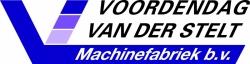 Voordendag-vd Stelt Machinefabriek BV