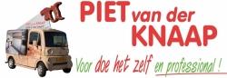 Piet van der Knaap Doe het Zelf BV
